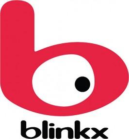 blinkx-logo