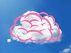 braincloud380