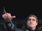 commodus_thumb_eh