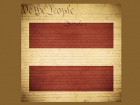 constitution_equality