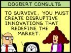 dogbert380
