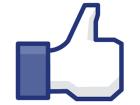 facebook_thumb_380