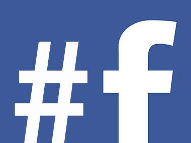 Aiming for the Real-Time Interest Graph, Facebook to Introduce Hashtags