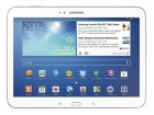 galaxy_tab_3_10.1_1-feature