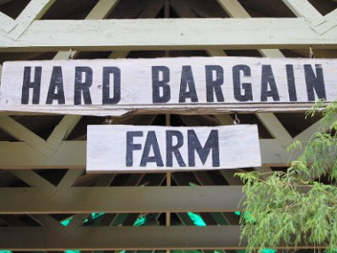 hard_bargain_farm