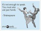 jazzhands380