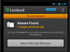 lookout_adware
