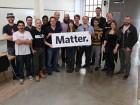 matter380