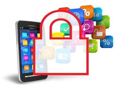 Yes, It's Possible to Be Confident About Mobile Security
