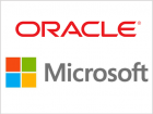 oracle_microsoft
