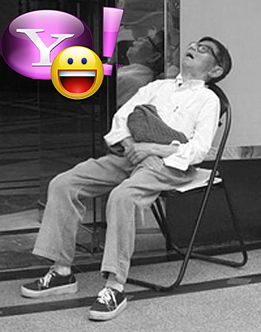 passed_out_at_yahoo