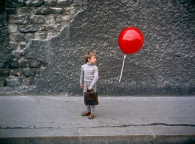 red_balloon