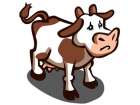 sad_farmville_cow