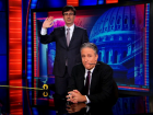 stewart_oliver_daily_show