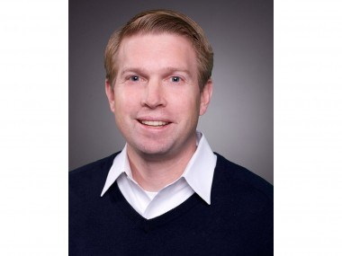 Colin Stretch Named Facebook's New General Counsel as Top Lawyer