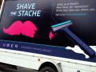 uber_shavethestache