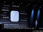 wwdc_ios7_features
