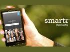 xobni_smartr_contacts