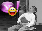 yahoo_boring