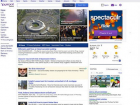 yahoo_news_page