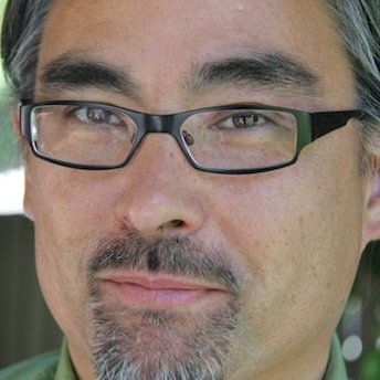 I Connect, Therefore I Am Distracted: Q&A With Author Alex Pang