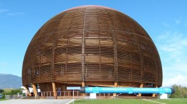 CERN_Wooden_Dome_5