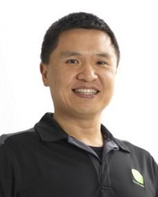 Charles_Huang