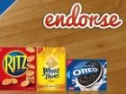 Endorsecrop