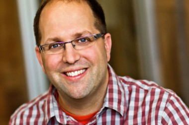 Josh Elman of Greylock Partners