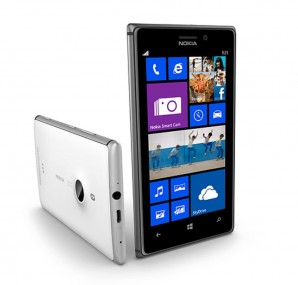 Lumia9251