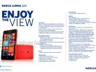 Nokialumia625_specs_puhelinvertailu
