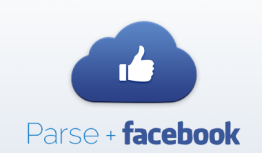 Facebook Doled Out $67 Million in Stock for Parse
