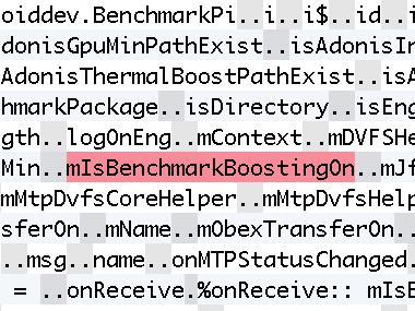 Samsung_benchmarkbooster