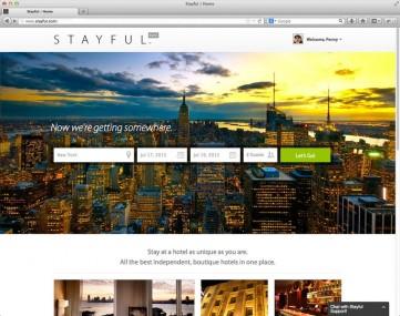 Stayful 2