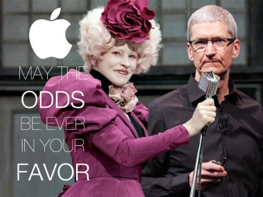 Tim-Cook-Katniss-v2