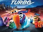 Turbo movie