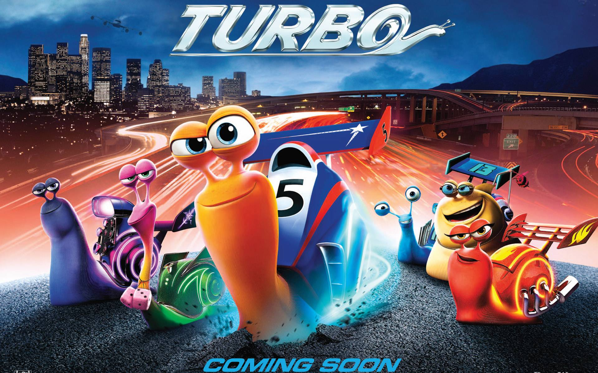 dreamworks 39 turbo at theaters this week netflix series in december peter kafka media. Black Bedroom Furniture Sets. Home Design Ideas