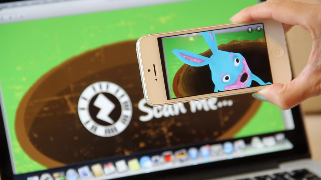 Can These Augmented-Reality Apps Move Beyond the Gimmicks?
