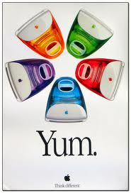 apple_yum_poster