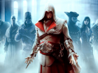 assassins_creed_ubisoft