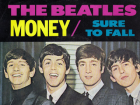 beatles_money