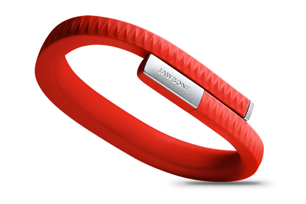 When I Say Jump … Marissa Mayer Gives Yahoo Employees Up Fitness Bands