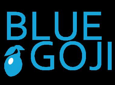 bluegoji-logo