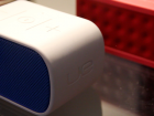 bluetooth_speakers