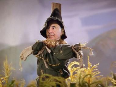 carl-icahn-scarecrow