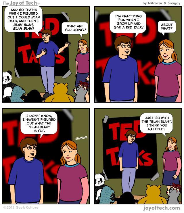 comic_070113