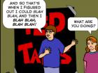 comic_070113_thumb