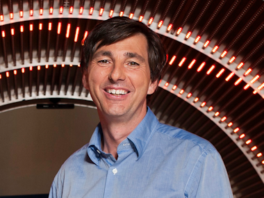 The $50 Million Man: Mattrick Gets Hefty Cash and Stock Package From Zynga, Including $19.3 Million in the First Year