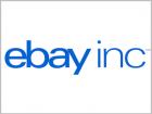 ebay_logo_new
