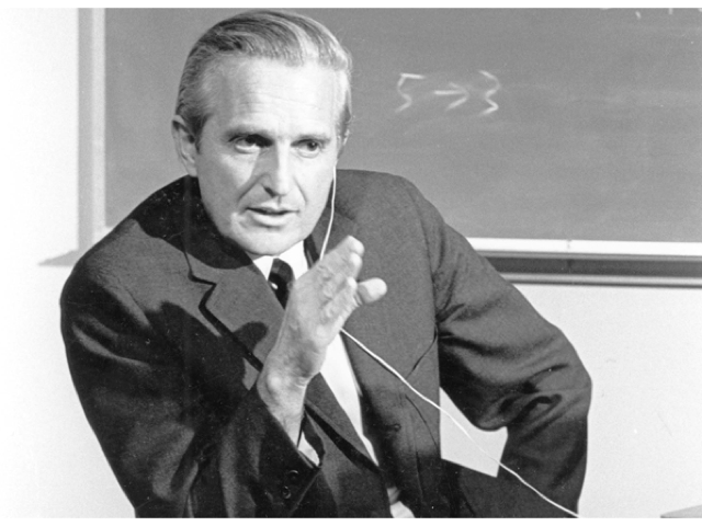 engelbart-feature
